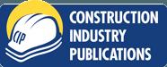 CIP Books Logo