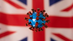 Call-from-Boris-Johnson-'Climate-action-cannot-be-another-victim-of-coronavirus