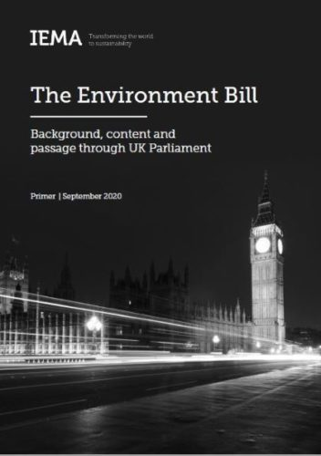 Env-Bill-front-cover-small