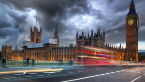 IEMA publishes 'The Environment Bill: Background, content and passage through the UK Parliament'