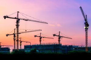 revised tower crane guidance