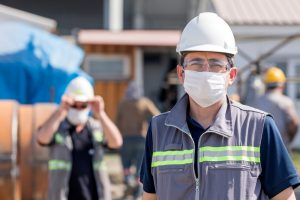 construction manual updates