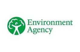environment agency board members