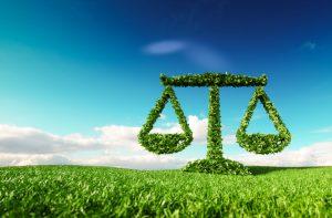 BREXIT UK Environmental Legislation