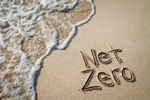 new construction jobs net zero