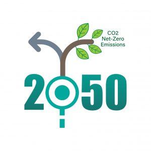 sixth carbon budget