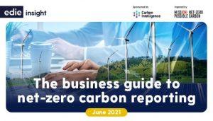 edie business guide
